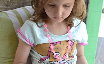 What is Montessori Education