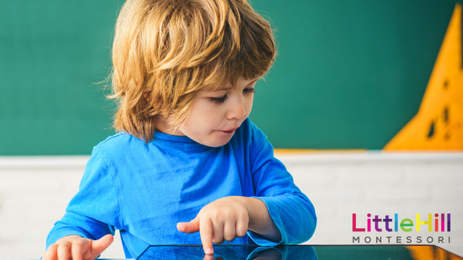 With technology now a firmly entrenched way of life for many with anything from smart homes to smartphones being integral to the lived experience, a big question that many parents and educators alike may be asking is: What does Montessori say about technology?